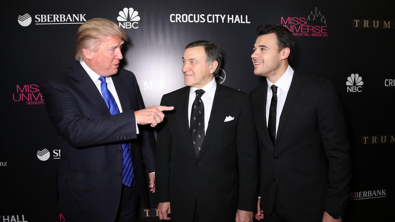 """""""Людина, чию дупу ви щойно цілували, зробила це"""", - австралієць, який втратив трьох дітей у МН17, розніс Трампа за зустріч із Путіним - Цензор.НЕТ 462"""