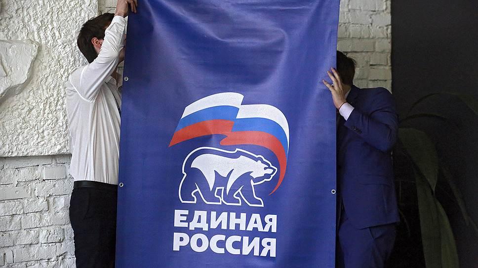 https://theins.ru/wp-content/uploads/2018/06/KSP_014507_00082_1_t218_190211.jpg