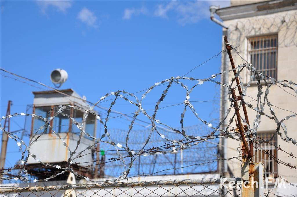 Заключенные второй ярославской колонии, где избивали Макарова, объявили голодовку