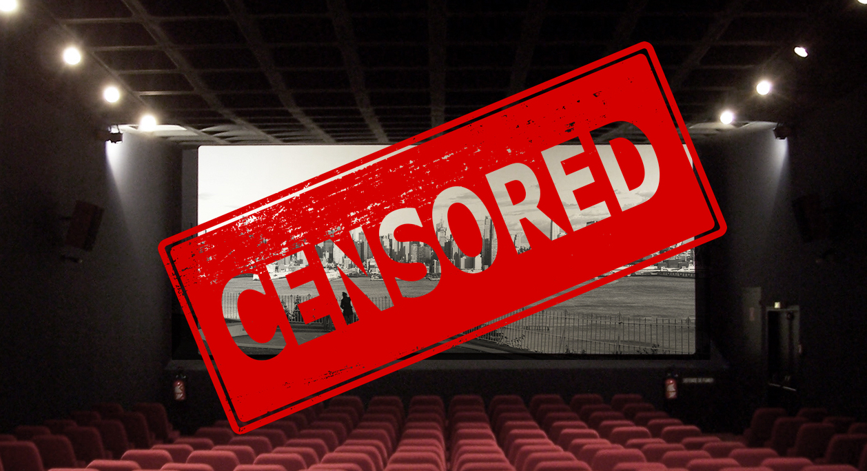 Киновед Вячеслав Шмыров: Новые ограничения для кинофестивалей противоречат Конституции и здравому смыслу