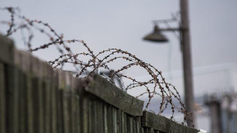 Следователь, отказавшийся заводить дело о пытках в колонии, стал подозреваемым