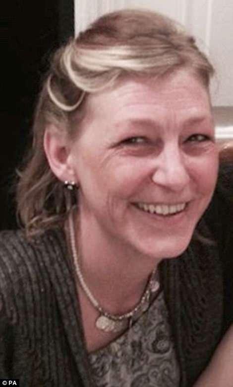 Daily Mail: 30 часов в Солсбери. Как работали убийцы из ГРУ
