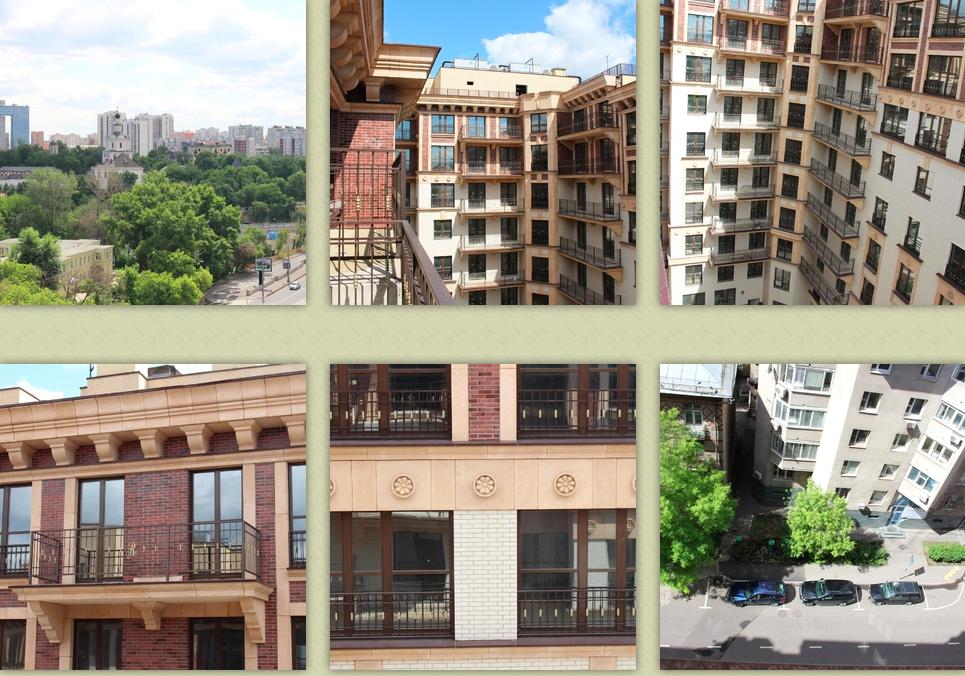 Дом, который построил Кремль. Как администрация президента осваивает миллиарды на квартирах для чиновников