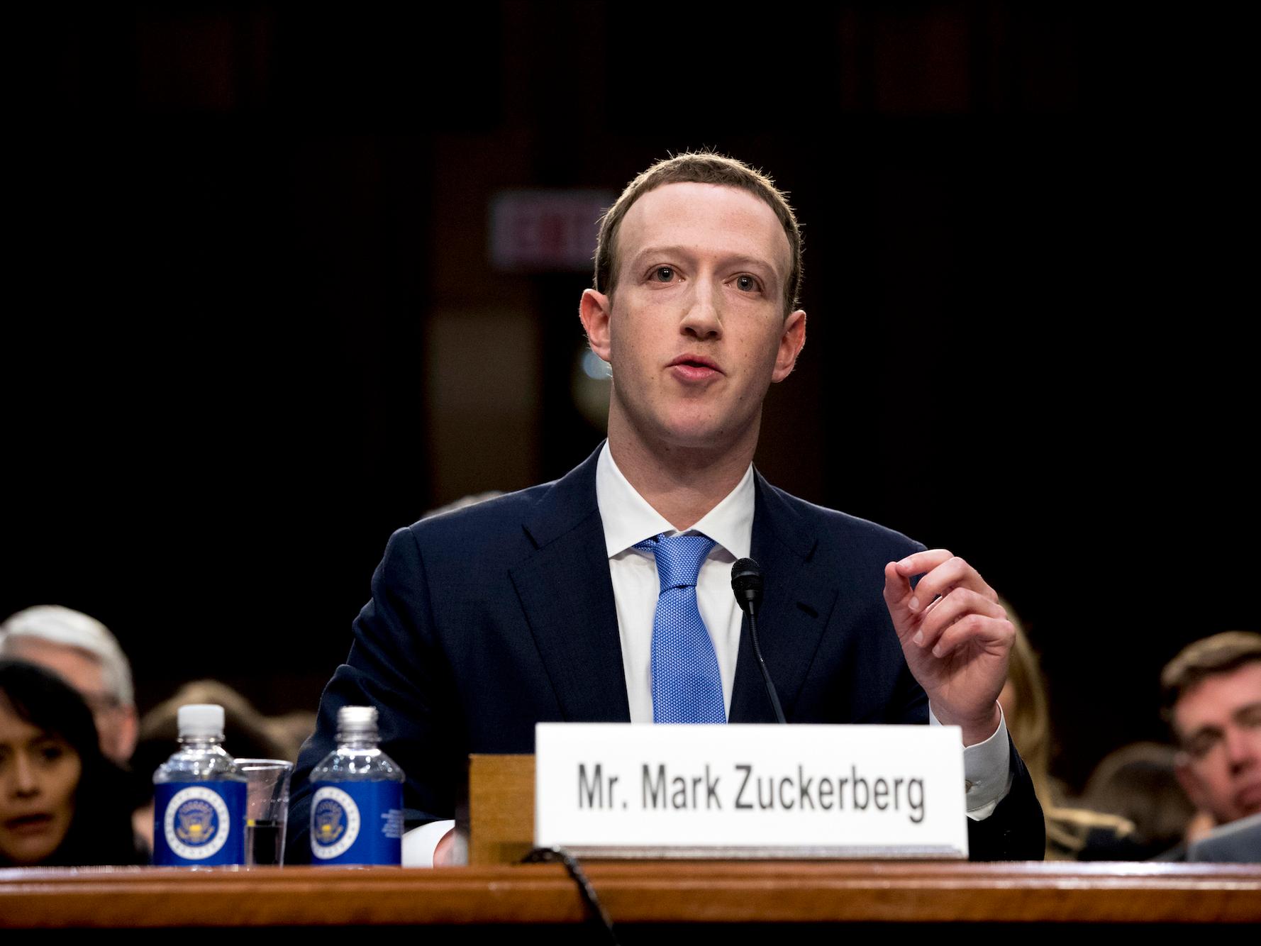 https://theins.ru/wp-content/uploads/2018/07/facebook-zuckerberg-trial-ap-59.jpg.png