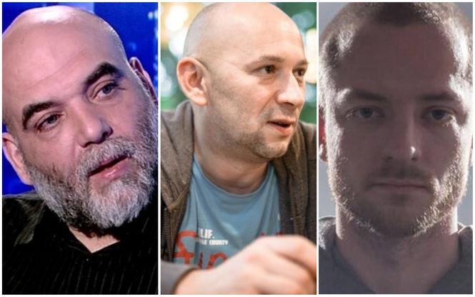 Власти ЦАР: Убитых журналистов нашли без денег и техники