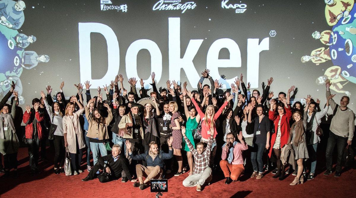 Директор фестиваля ДОКер: Если Путин утвердит реформу кино, это убьет некоммерческие показы, особенно в регионах