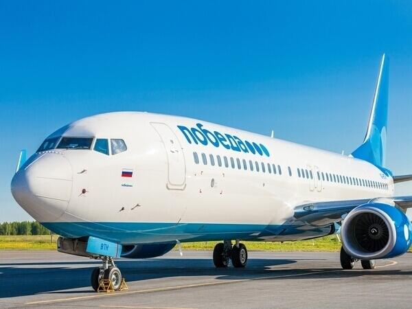 Верховный суд отклонил требование «Победы» запретить провоз дополнительных вещей в самолетах