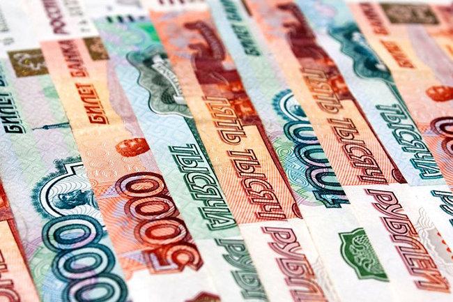 Алтайского школьника оштрафовали на 50 тысяч рублей за «пропаганду ЛГБТ»