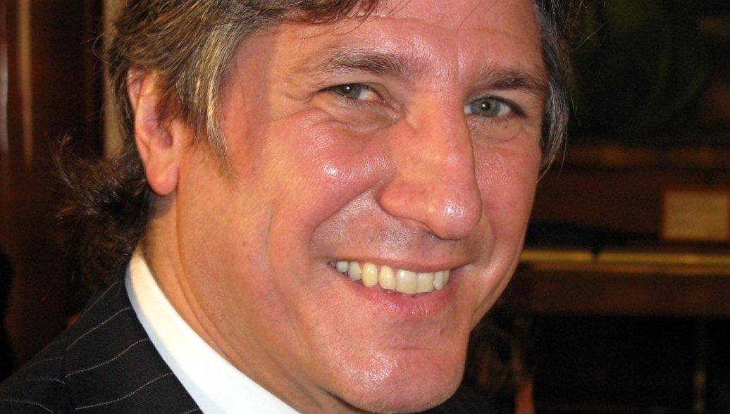 Бывший вице-президент Аргентины получил шесть лет за коррупцию
