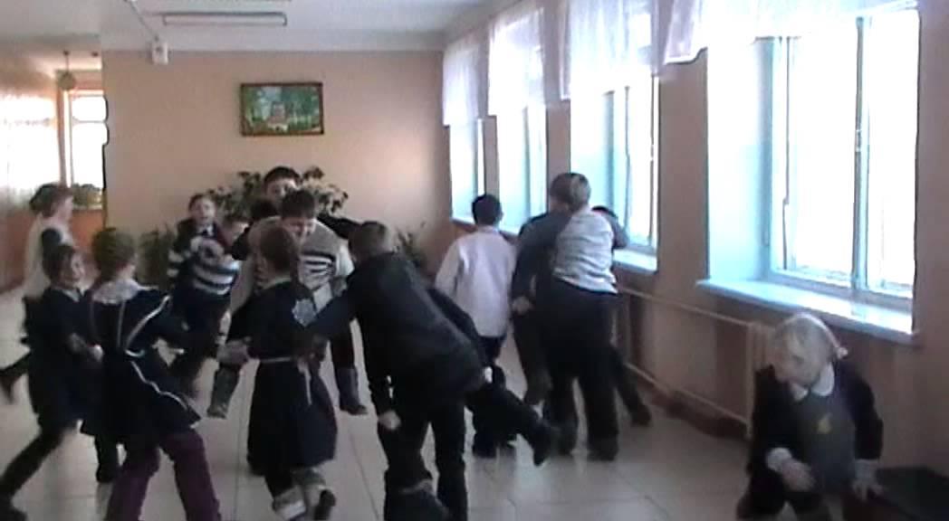 В российских школах появятся бригады по «пресечению слухов»