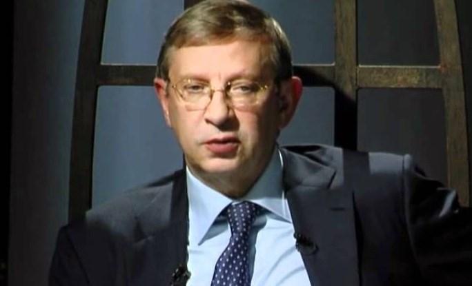 Госдепартамент США может ввести санкции в отношении владельца АФК «Система»
