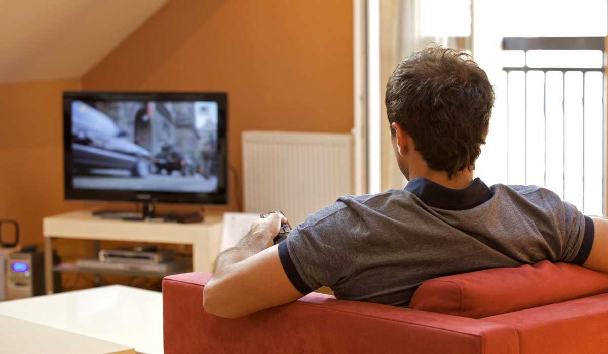 90 телеканалов лишатся права ретрансляции в Казахстане. В том числе «Дождь», НТВ Плюс, RT и ТНТ