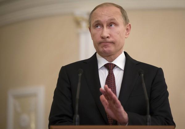 Путин уволил начальника капитального строительства управделами президента после расследования The Insider