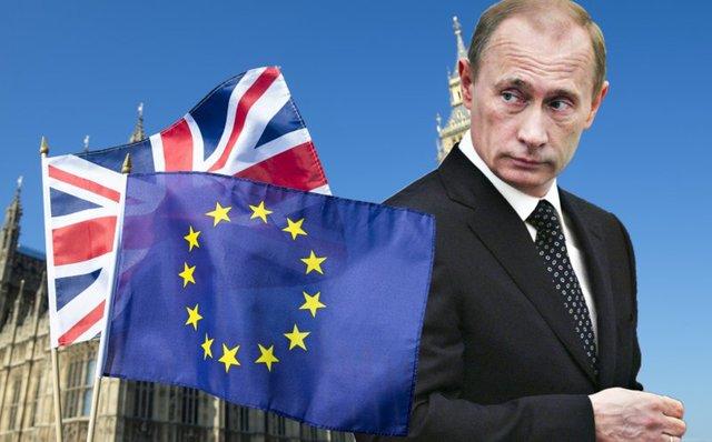 Российские миллиардеры предлагали лоббистам Brexit совместную добычу золота и алмазов с помощью посла