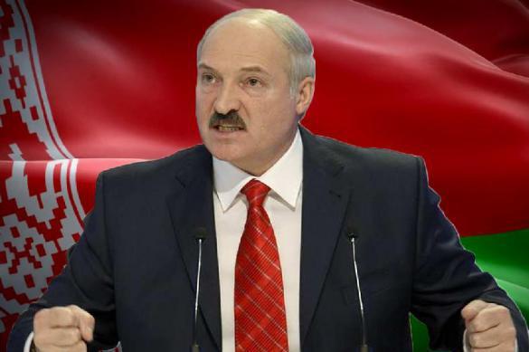 Белорусские СМИ сообщили о новых задержаниях журналистов в стране