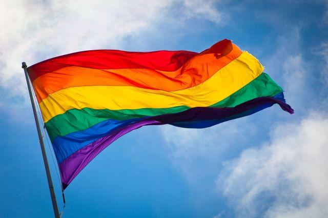 Студенческий журнал университета Новосибирска заставили удалить номер из-за статьи об ЛГБТ