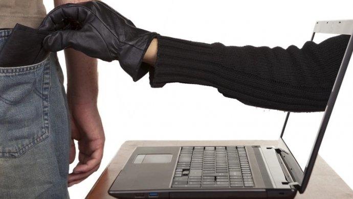 В США задержаны несколько россиян за интернет-мошенничество