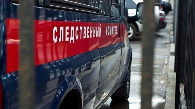 Сотрудники ярославской колонии, пытавшие заключенного, дали показания против руководства