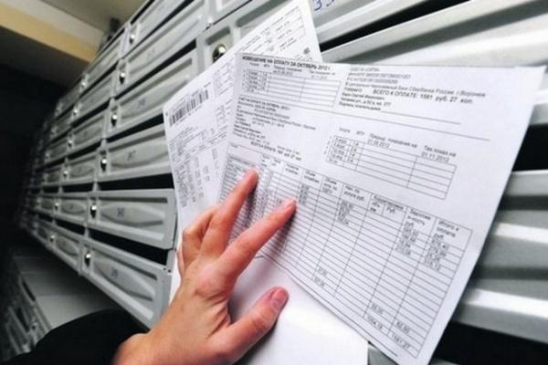 Минэкономразвития предлагает поднять тарифы ЖКХ из-за роста НДС