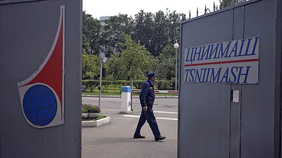 Обвиняемого в госизмене ученого подозревают в передаче секретных данных Бельгии