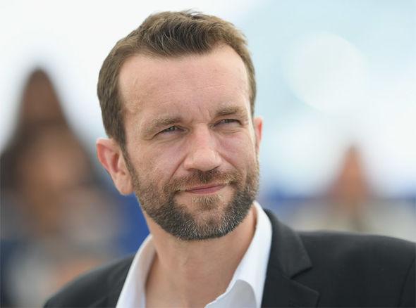 Фейк «Вестей»: Дэнни Бойл отказался снимать фильм о Джеймсе Бонде из-за России
