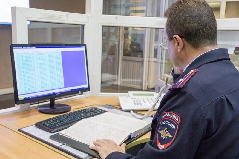 «Би-би-си»: ФАС пресекла попытку МВД купить компьютеры с Windows на миллиард рублей
