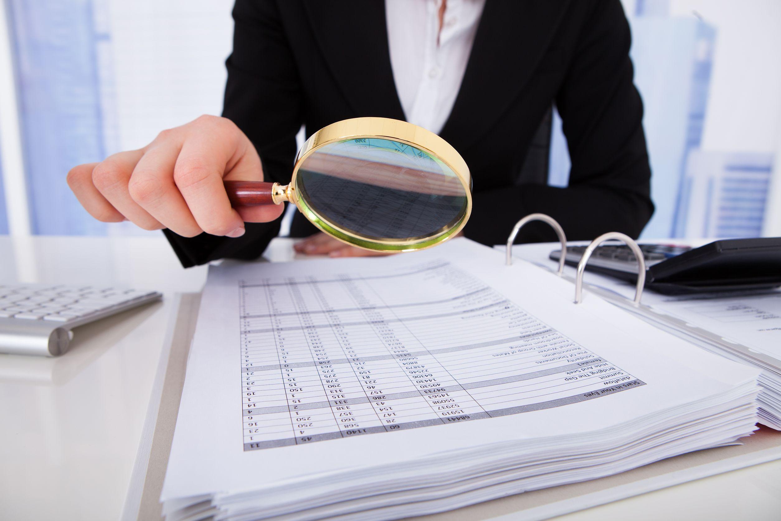МВД предложило дать дознавателям внесудебный доступ к счетам граждан
