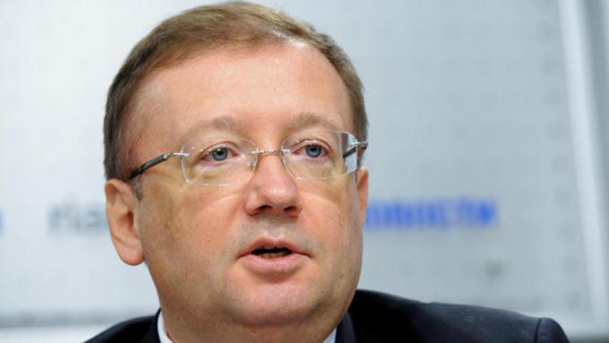 Посол РФ в Великобритании: Лондон отказывается выдавать визы нашим дипломатам
