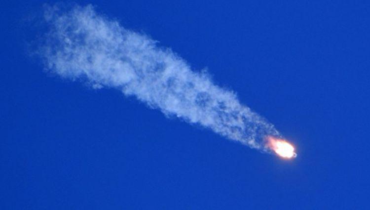 Эксперты о крушении «Союза»: МКС может остаться в беспилотном режиме, а Роскосмос теряет козыри по окололунной станции