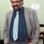Николай Руденский