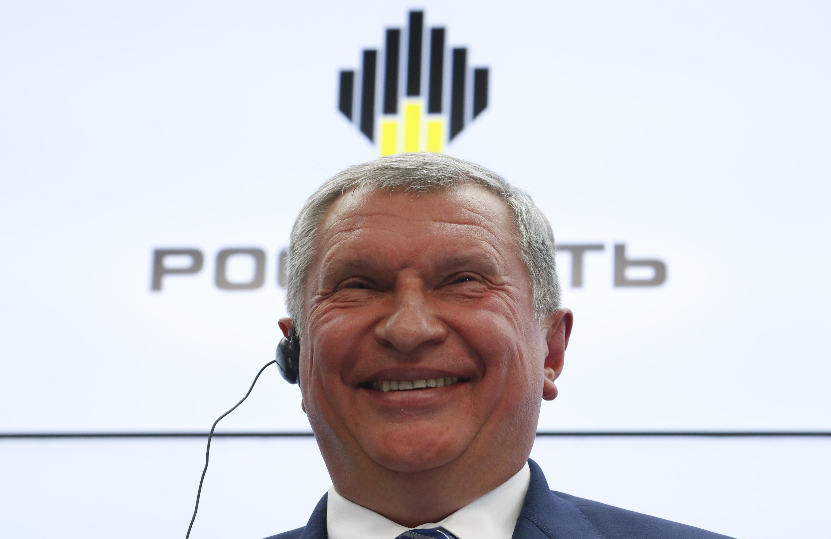 https://theins.ru/wp-content/uploads/2018/10/2016-12-08t091950z_1256744246_lr1ecc80pwwcu_rtrmadp_3_russia-rosneft-p.jpg