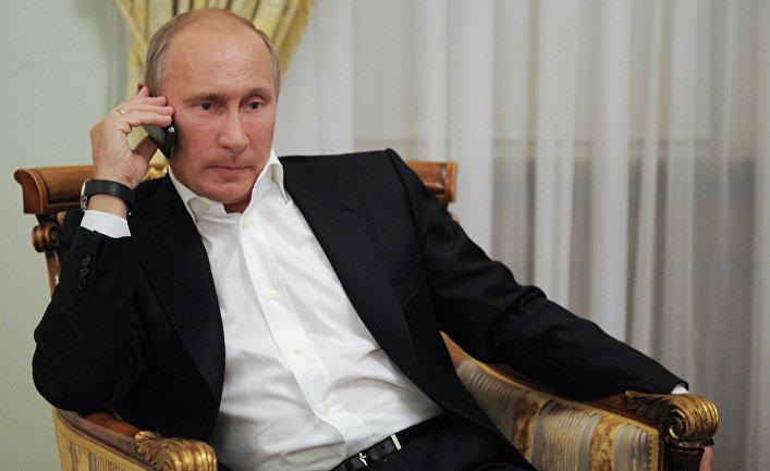 Прямая линия с Тамбовской ОПГ. Как мафия дружит с главой СК, министрами и прочим окружением Путина (прослушки)
