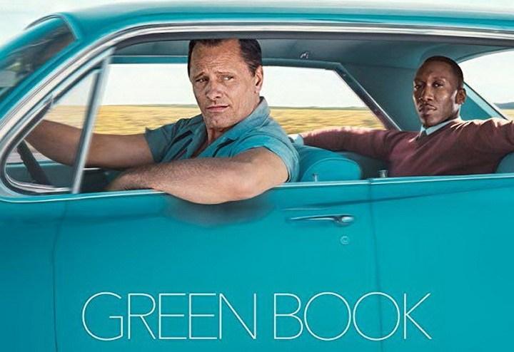 «Зеленая книга» получила награду Гильдии продюсеров США в номинации «лучший фильм»