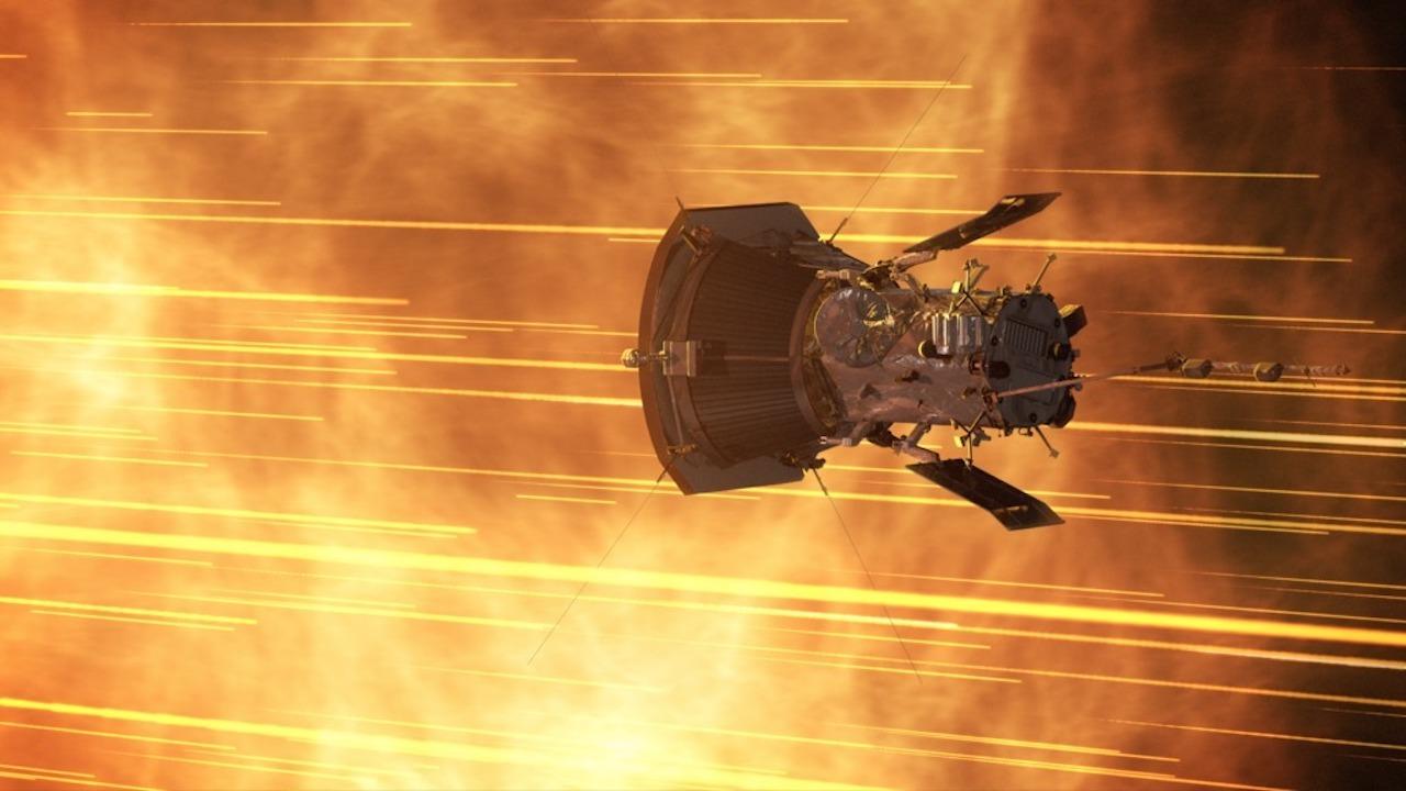 12-Parker-Solar-Pr-obe-v-polete-NASA.jpg
