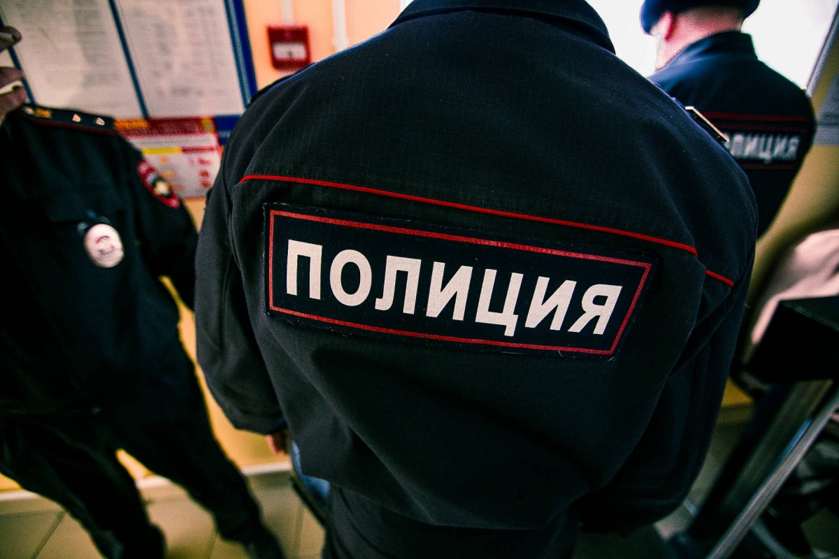 https://theins.ru/wp-content/uploads/2019/02/policiya6_0.jpg