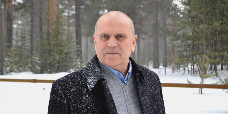 Свидетели и оковы. Как преследуют и пытают иеговистов в России
