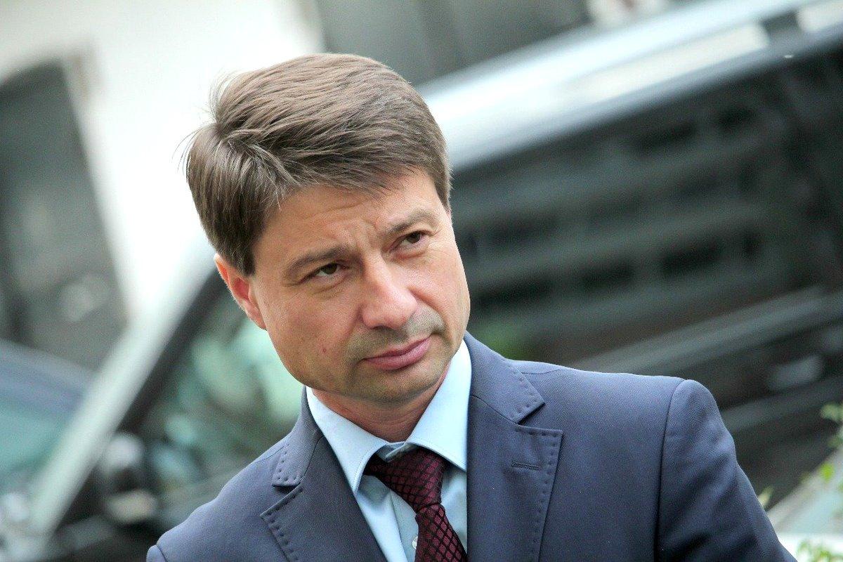 Глава Якутска уволила своего первого заместителя из-за нарушения законодательства при назначении на должность