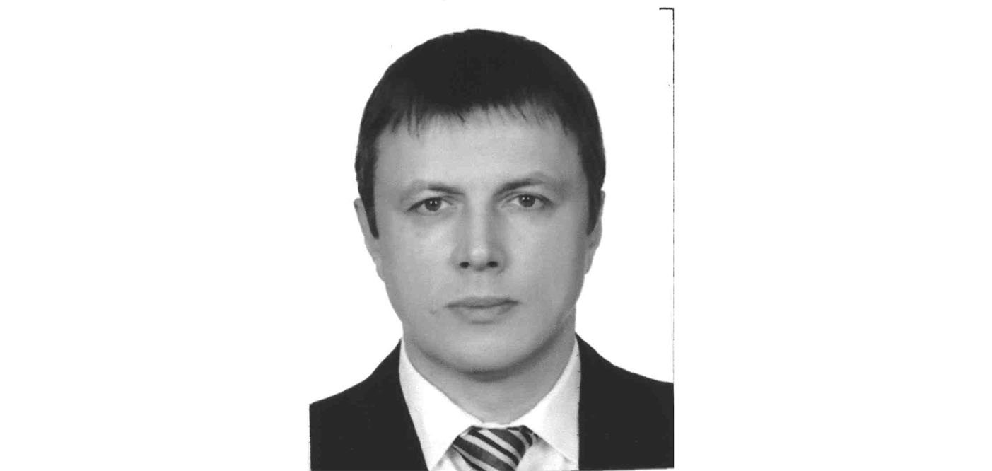 https://theins.ru/wp-content/uploads/2019/09/4c6195ece3420c0b9233ad6cad47a601.jpg