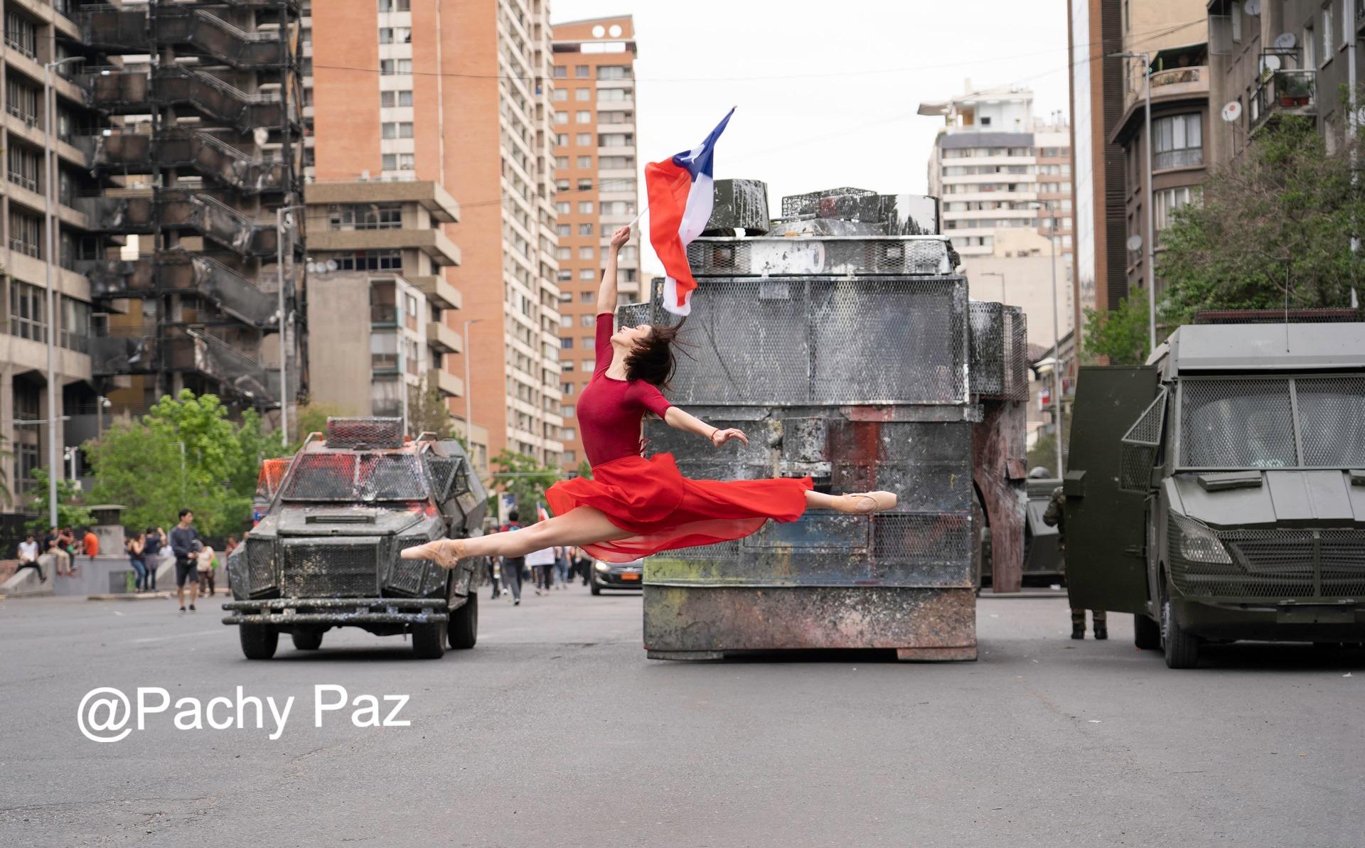 https://theins.ru/wp-content/uploads/2019/11/leriny-Santyago-25.10.jpg