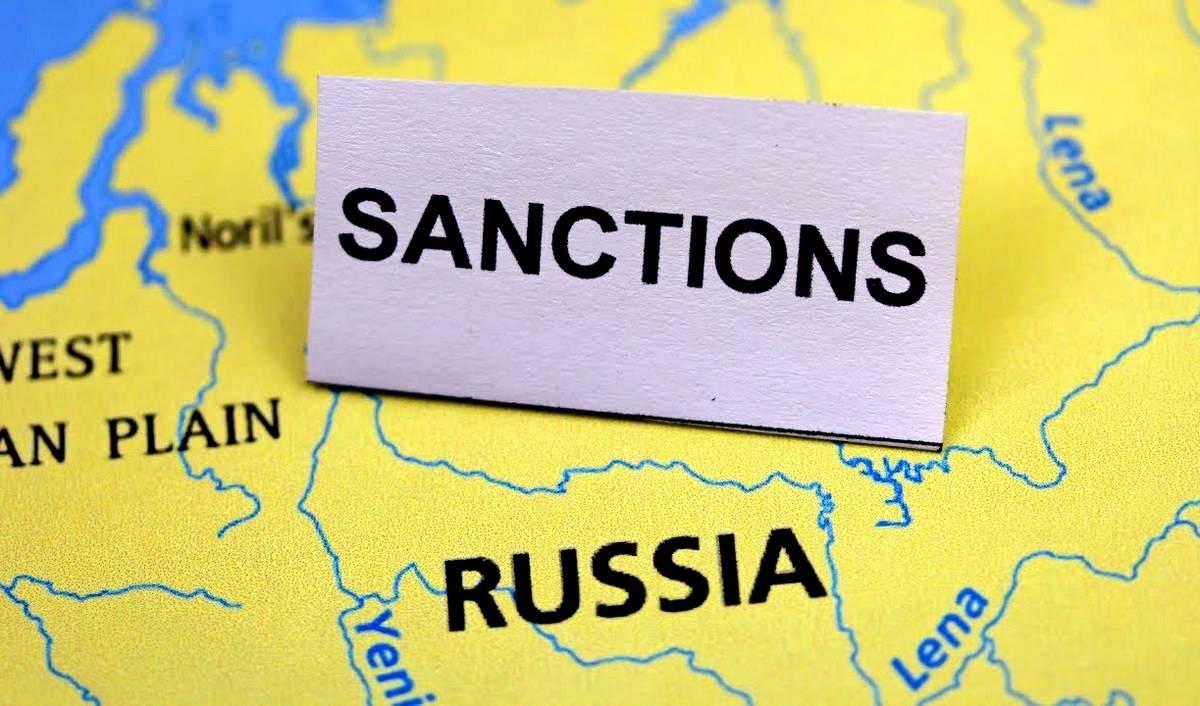 США ввели санкции против трёх российских оборонных предприятий за сотрудничество с Сирией, Ираном и КНДР