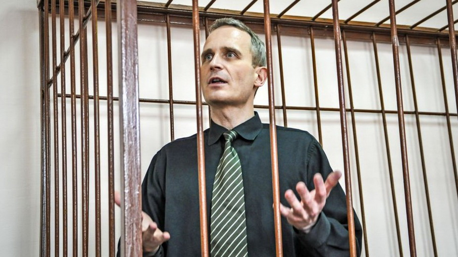 После страшного суда. 15 уголовных процессов, решения по которым должны быть пересмотрены после ухода Путина