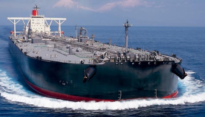 «Российская нефть все менее конкурентоспособна и все более токсична» — Михаил Крутихин о грядущем переполнении хранилищ