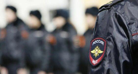 В Петербурге начались задержания на одиночных пикетах в поддержку Воронцова