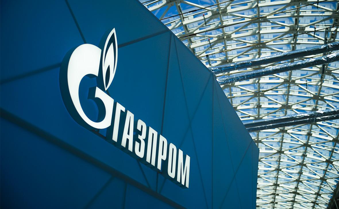 В Польше «Газпрому» пригрозили штрафом до €50 млн за отказ участвовать в расследовании по делу «Северного потока 2»