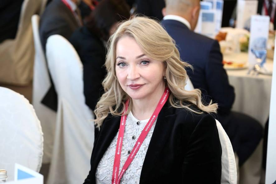 Домработница бизнес‑омбудсмена Тюменской области рассказала, что её и мужа пытали током по делу о краже драгоценностей у чиновницы