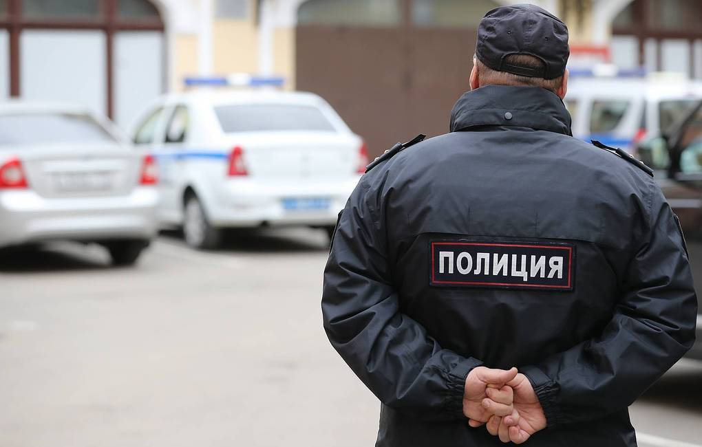 Суд арестовал на 2 месяца друга создателя паблика «Омбудсмен полиции» по делу о взятке